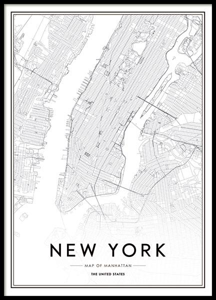 porrfilm dk stockholm city karta