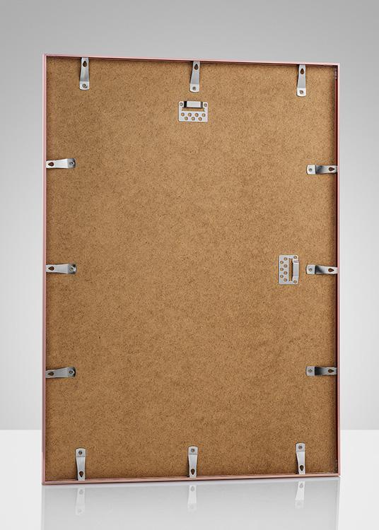 Topmoderne Kobberramme, 50x70 cm | Rammer online WS-64