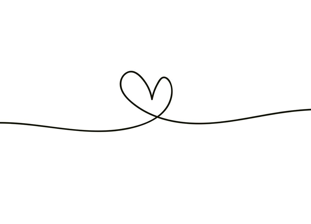 Ramme af røde hjerter på Valentinsdag. Lagervektor (royaltyfri) 311721020